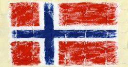 Malerei in Norwegen