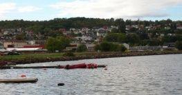 Vestfold