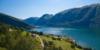 Skanden – die skandinavischen Gebirge