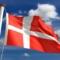 Norwegens Nachbarn